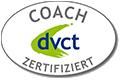 Tanja Keller dvct Zertifikat Coach