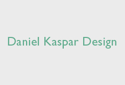 Daniel Kaspar Design - visual communication & future strategies