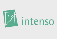intenso - Personalmanagement