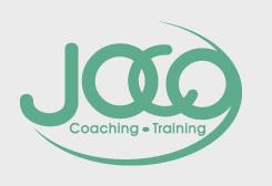 JOCO - Coaching und Training mit Pferden